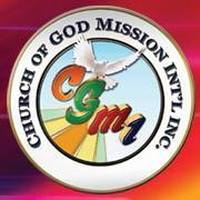 Agape Chapel CGMI is a Christian Owned Service
