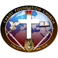 Christ Foundation... is a Christian Owned Service