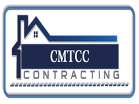 CMTCC Contracting is a Christian Owned Service