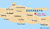 Surabaya European... is a Christian Owned Service