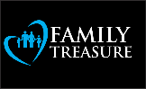 Christian Owned Service Family Treasure Ministries in Garland TX