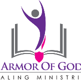 Armor Of God Heal... is a Christian Owned Service
