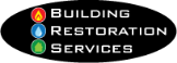 Christian Owned Service Building Restoration Services in Brighton East VIC