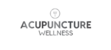 Acupuncture Wellness Houston - Healthcare - Christian ...