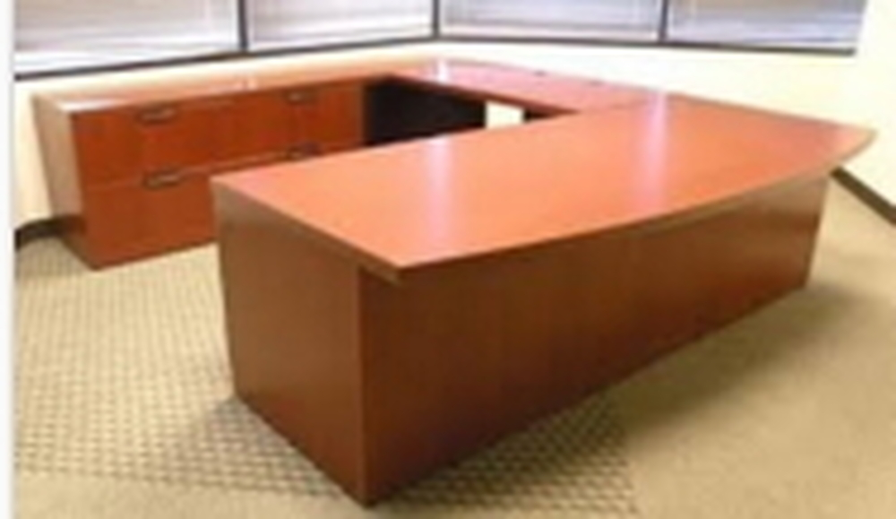 Office Desk For Sale Christian Professional Network Classified By Light Marketing
