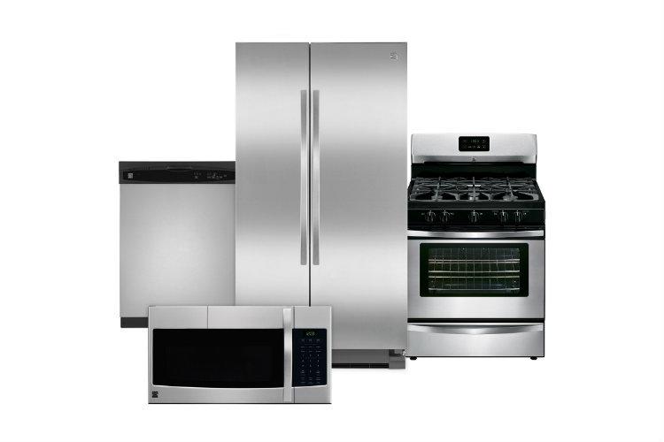 Kenmore Appliance Repair In Garnerville Ny Oven Repair
