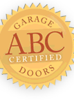 ABC Garage Door R... is a Christian Owned Service
