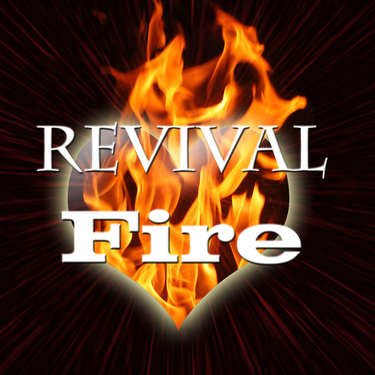 Revive the Fire Conference