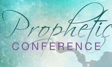 Image result for prophetic conference