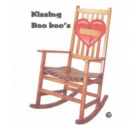 Kissin Boo Boos Movie! GCU Academy! Update from EWA Member William Hodge