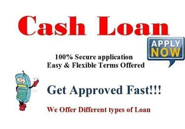Cash 2 loan fresno ca photo 2